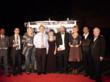 2010 Chagrin Documentary Film Festival Award Winners