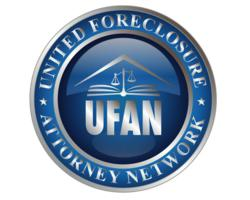 United Foreclosure Attorney Network