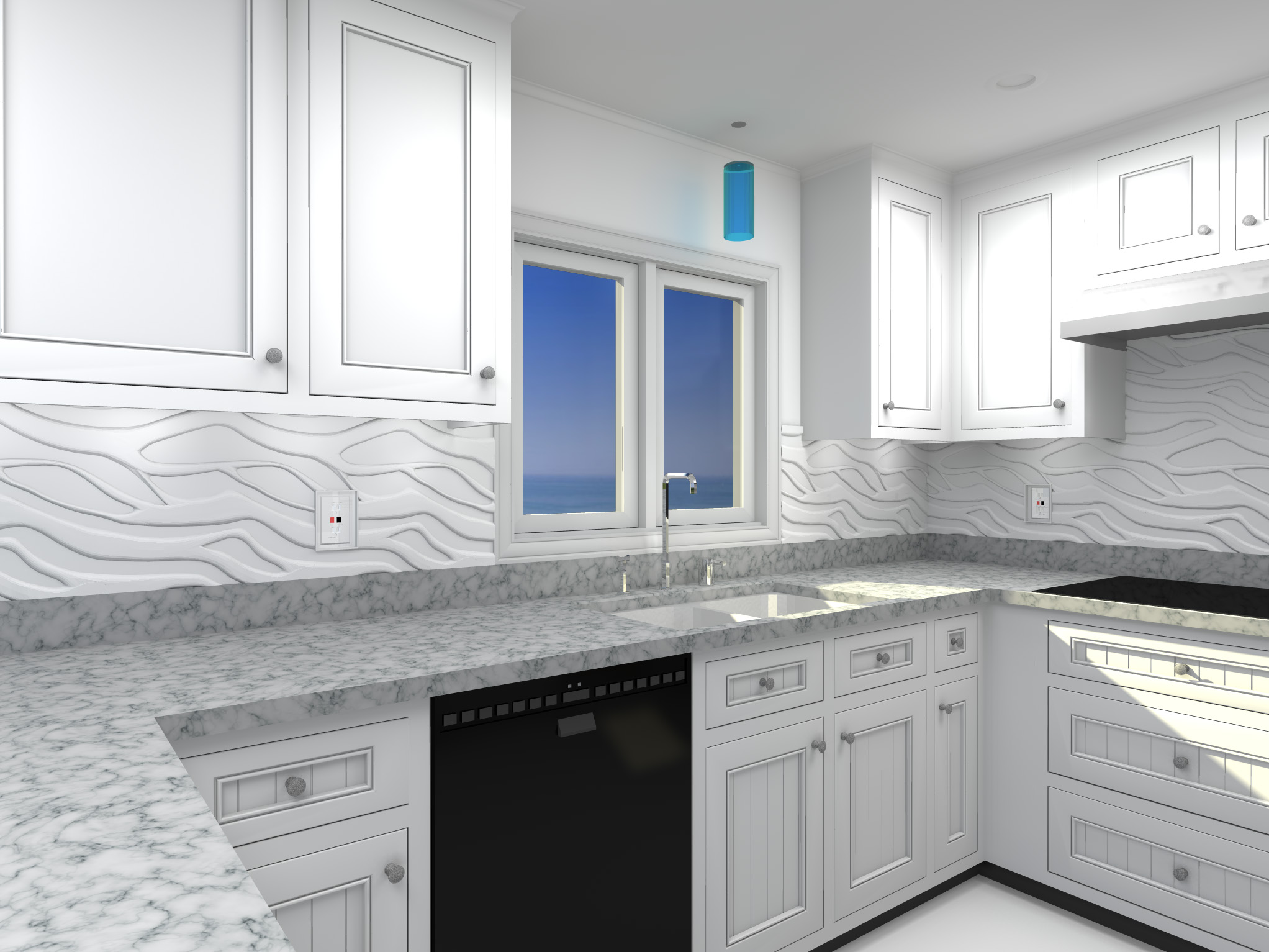 kitchen wall backsplash panels kitchen glass wall panels interior decorating and home 20143
