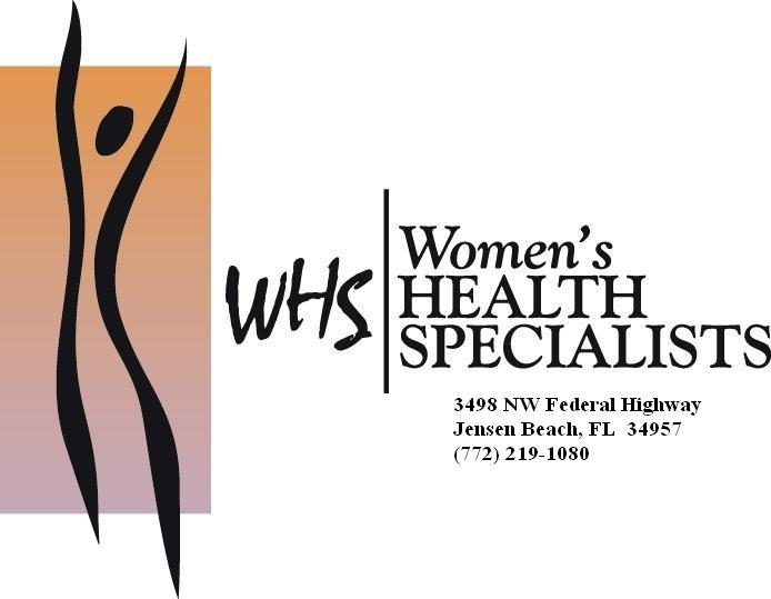 Women's Health Specialists Receives Top National Ranking ...
