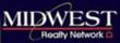 Midwest Realty Network