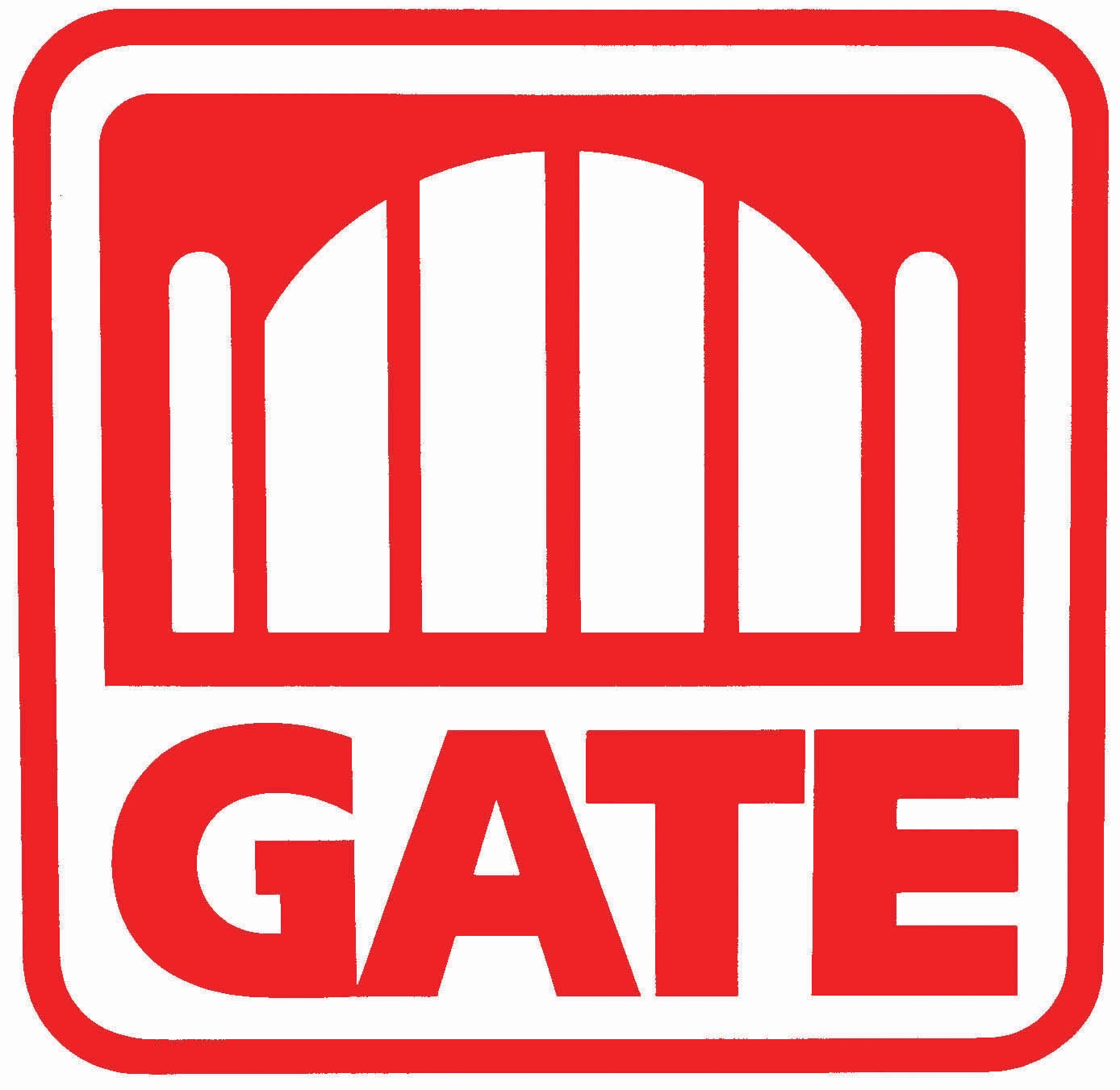 Precast Design Awards Bestowed Upon Gate Precast Company