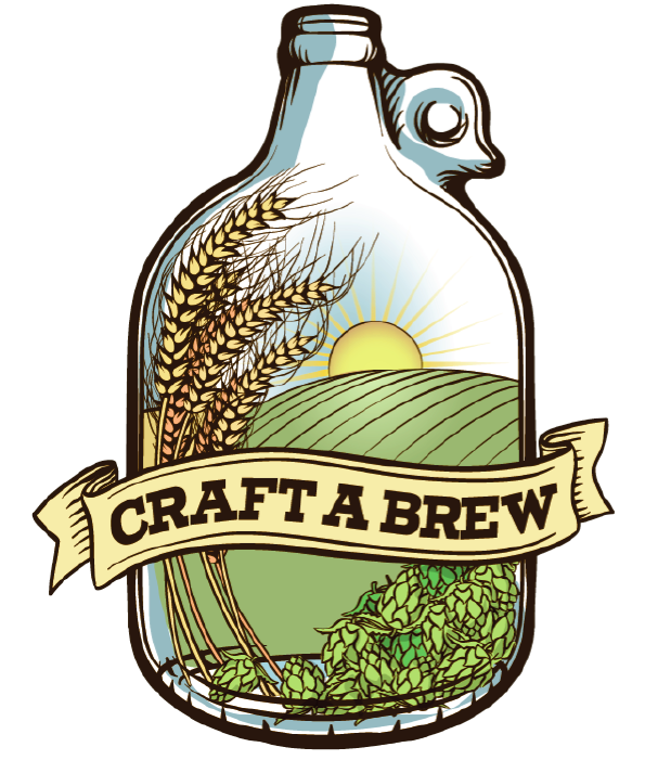 premium home beer brewing kit company offers a unique gift idea for
