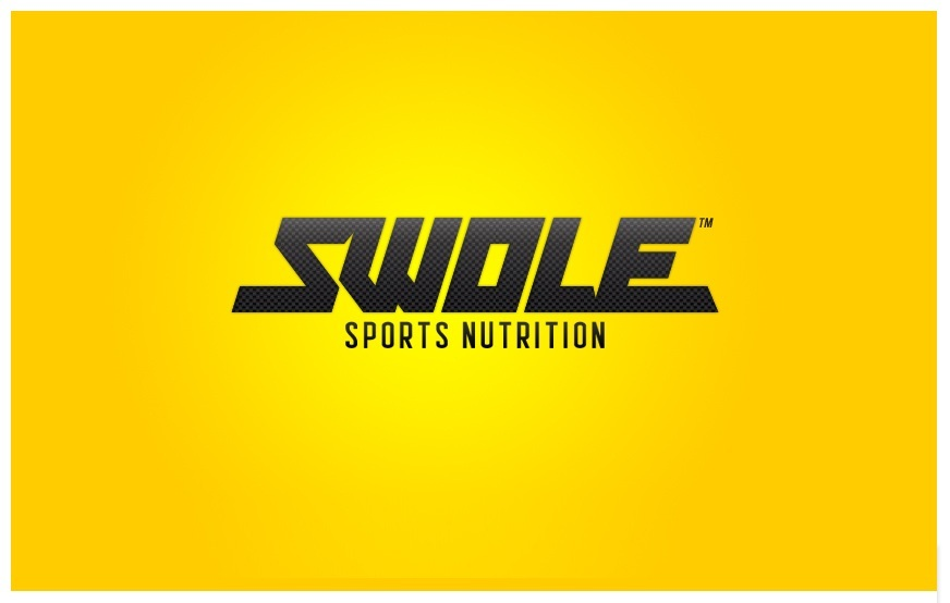 Swole® Sports Nutrition Releases their