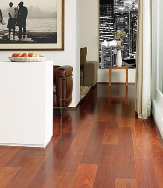 Save Big On Laminate Flooring With Black Friday Deals At