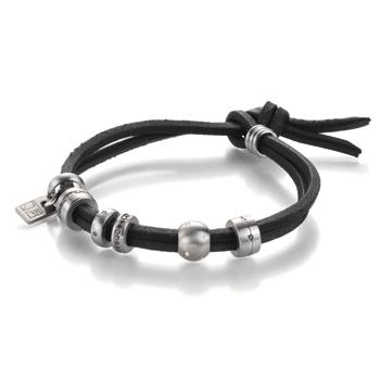 New YuKoN bracelets Teno