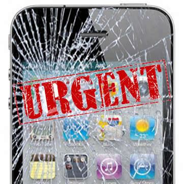iphone repair north hollywood expedited fast cell phone repair service now available 15394