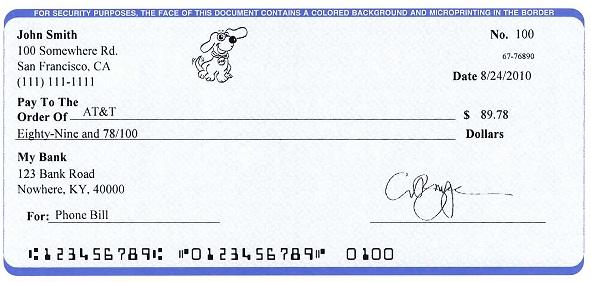 tax free in texas  »  7 Photo »  Amazing..!