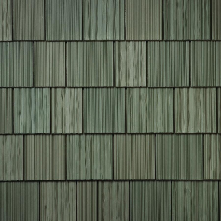 Davinci Roofscapes Enhances Online Color Studio