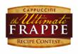Ultimate Frappe Contest