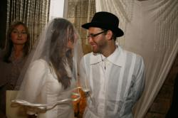 online jewish dating sites