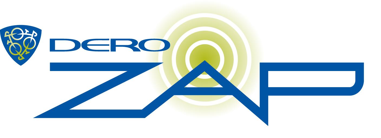 Dero Zap Applies Rfid Technology To Get Bike Commuting