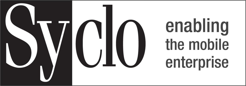 Syclo mobile app development platform