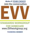 EVV Workgroup