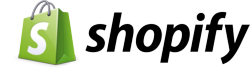 Shopify Ecommerce Shopping Cart Software