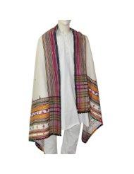 shawls mens shalinindia brings parties evening prweb