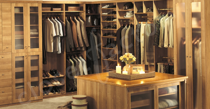 Closet Factory South Carolina Continues To Excel At Customer Service