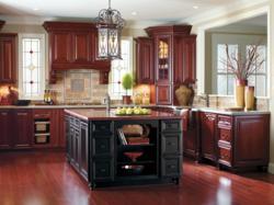 Kitchen Design By Sincere Home Decor