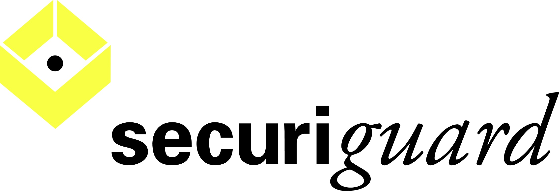 Leading Security Company Securiguard International Selects