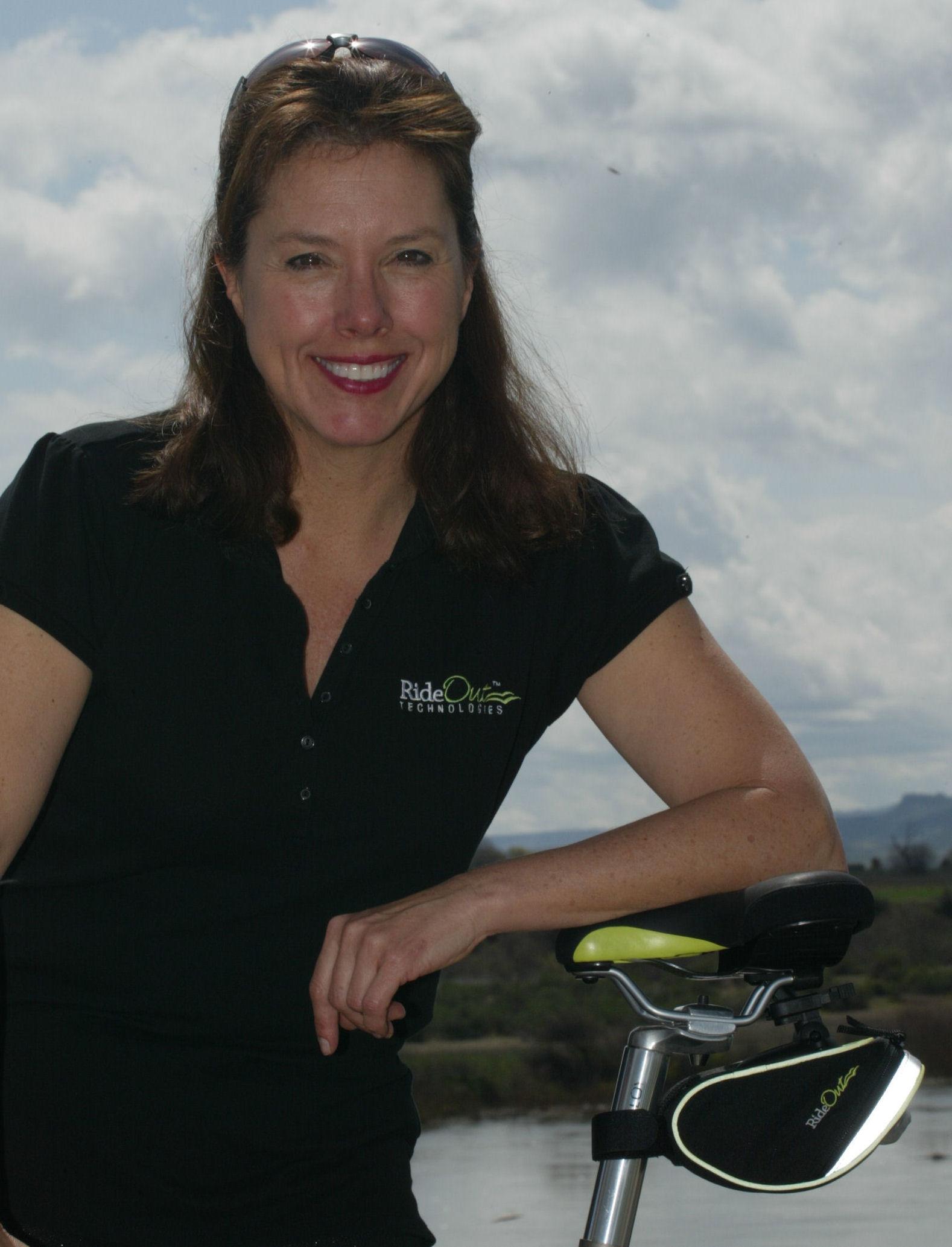 Sophia Di Martino (born 1983) picture