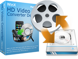 WinX YouTube Downloader 3 0 5 Released: A Faster Enhanced Video