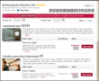 Comfortable online Booking via Dynamic Shop Internet Booking Engine