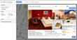 A seekda customer's hotel represented in Google Hotel Finder