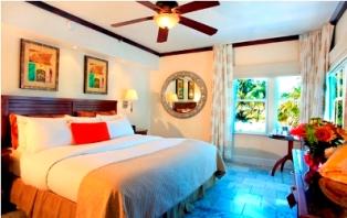 Beacon South Beach Hotel Ocean Front Roombeacon Room