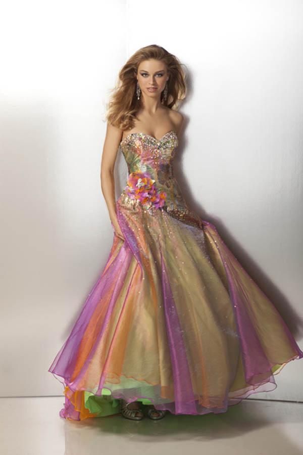 Promgirl Net Launches Online Prom Dress Scavenger Hunt