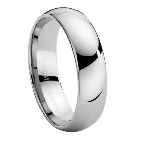 Mwr Unveils Their Largest Holiday Mens Wedding Bands Sale
