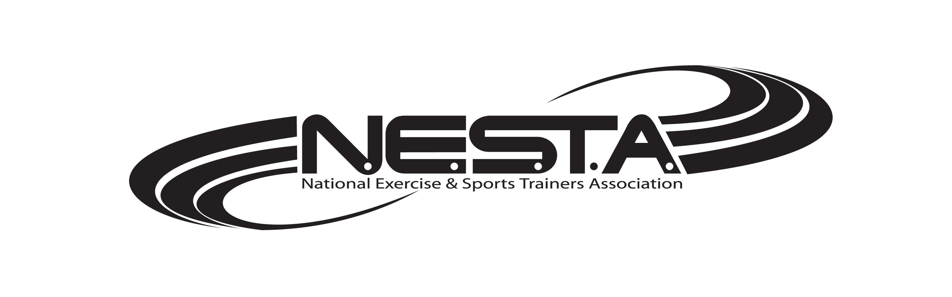 National Exercise Sports Trainers Association Celebrates 20 Years
