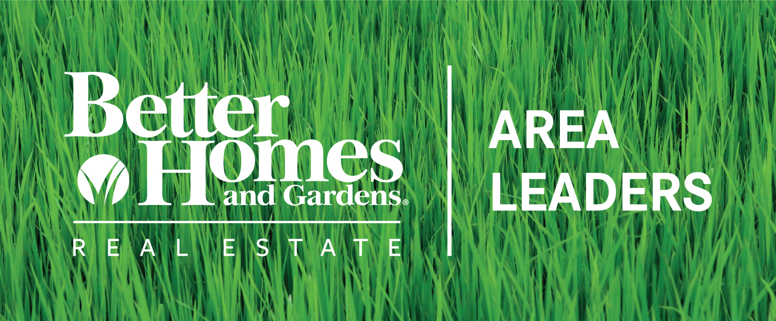 Better Homes And Gardens Article Archives