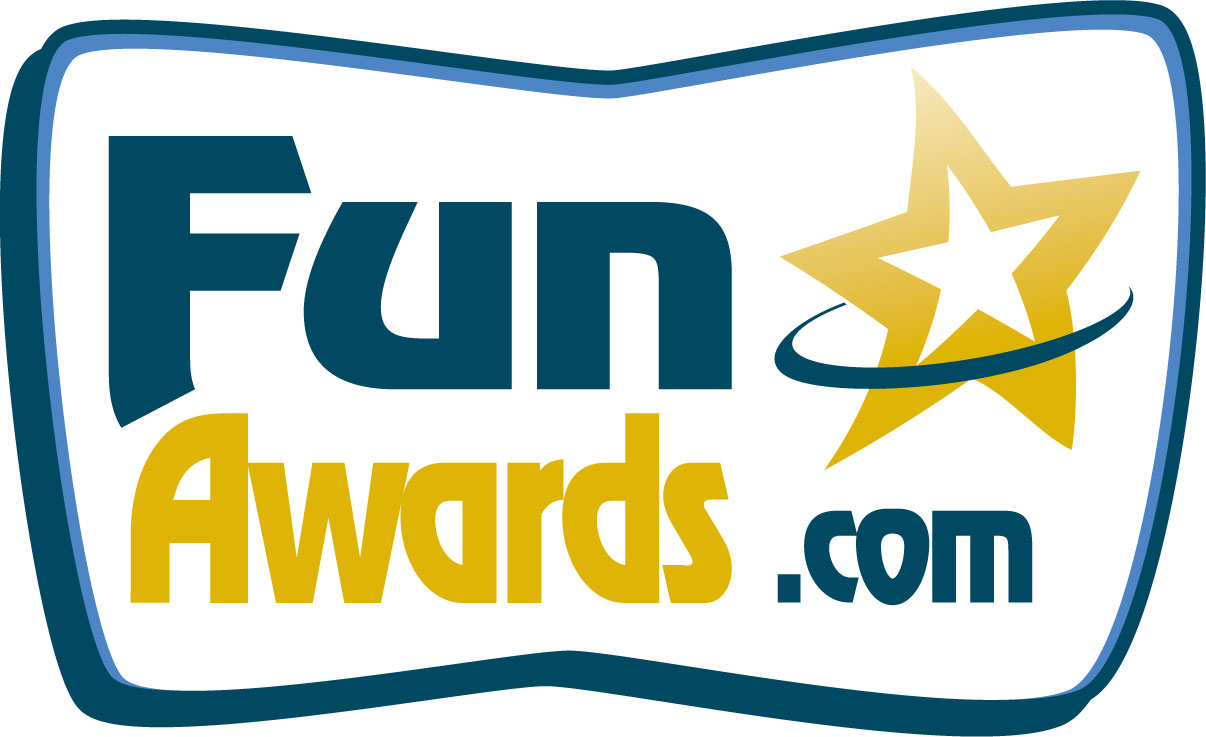 funny employee awards categories
