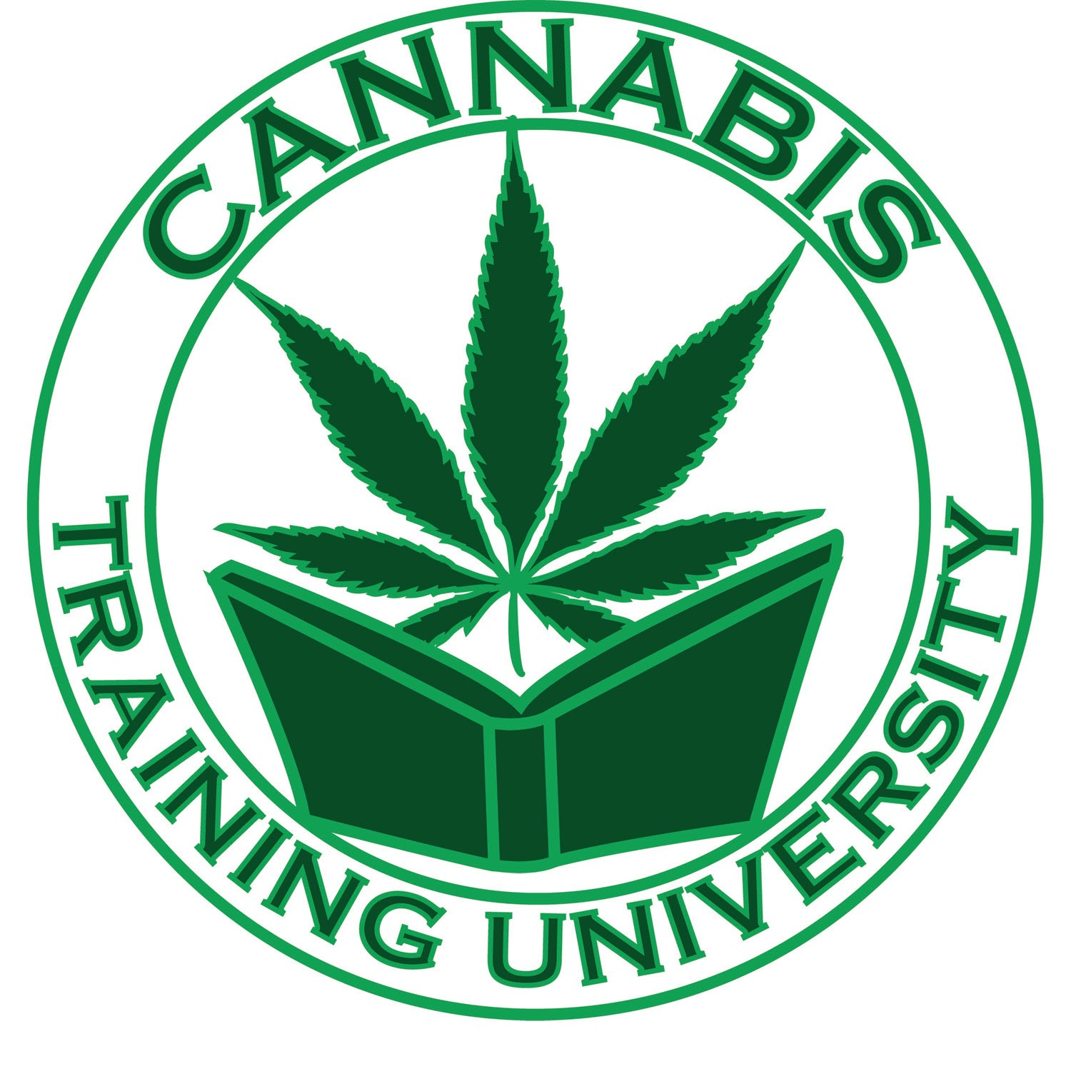 Cannabis Training University and the makers of the Magical ...