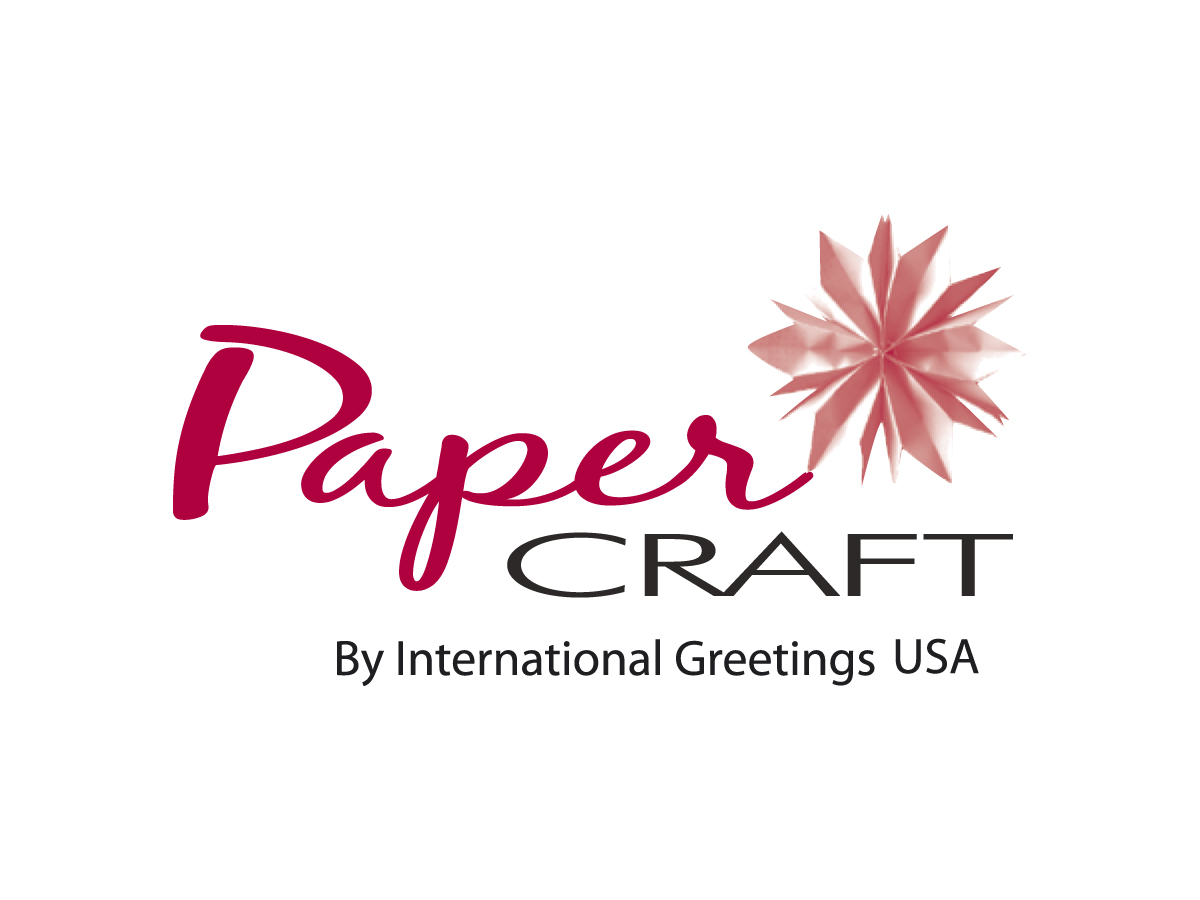 Oldest Gift Wrap Manufacturer In The Us Announce Increase In Us Gift