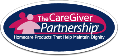 The CareGiver Partnership: Your Incontinence Supplies May Be
