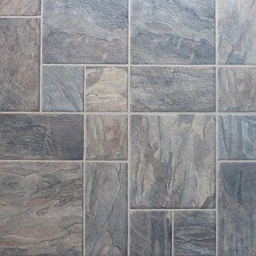88 Laminate Tile Flooring Texture Pergo Mediterranean