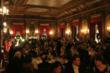 The American Foundation of Savoy Orders Hosts its Benefit Gala-Ballo di Savoia-to Aid Children's Education