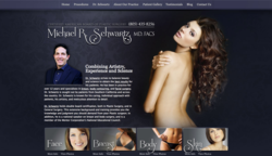 plastic, surgeon, surgery, breast, augmentation, thousand, oaks, ca