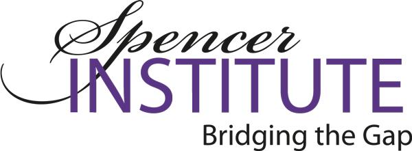Spencer Institute\'s Online Design Psychology Coach Certification ...