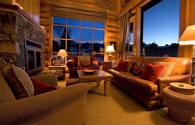 Gondola Resorts Dazzles Telluride With New Multi Million