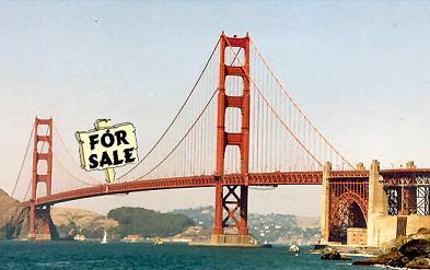 bridge4sale.jpg