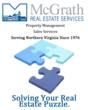 Solving Your Real Estate Puzzle