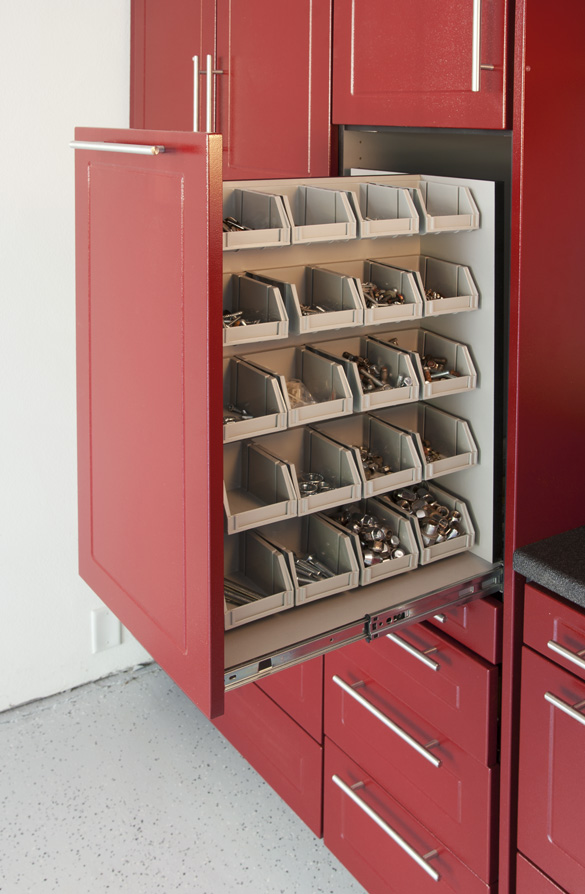 Garage Cabinets Made In Us Manufacturing Is Not Dead In