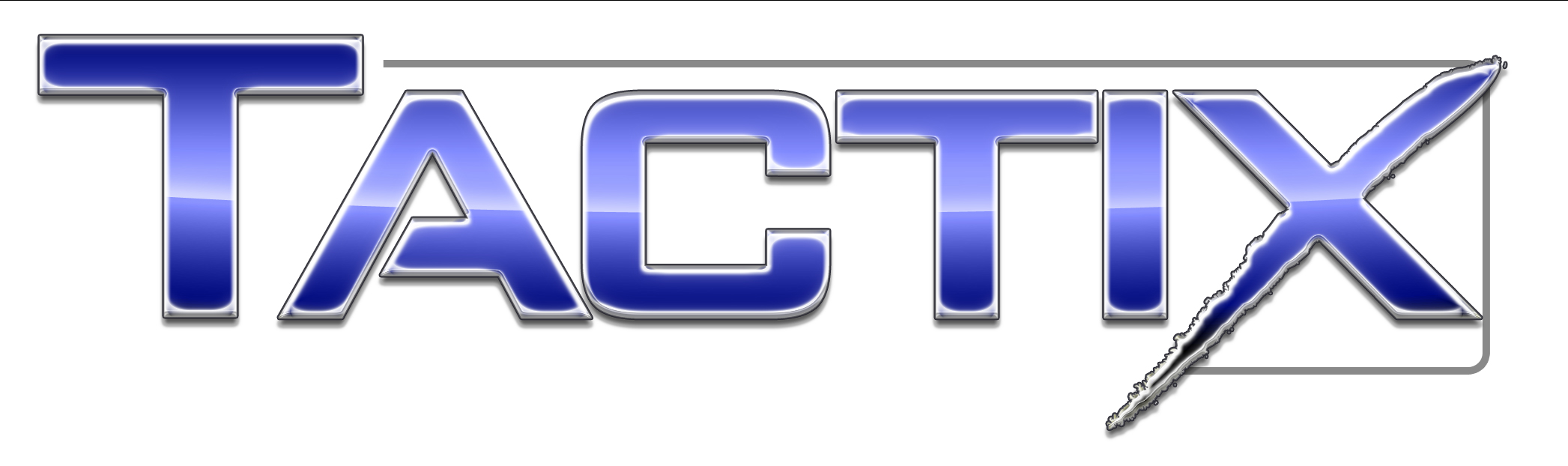 Tactix Fitness And Martial Arts Certification And Business Model Now