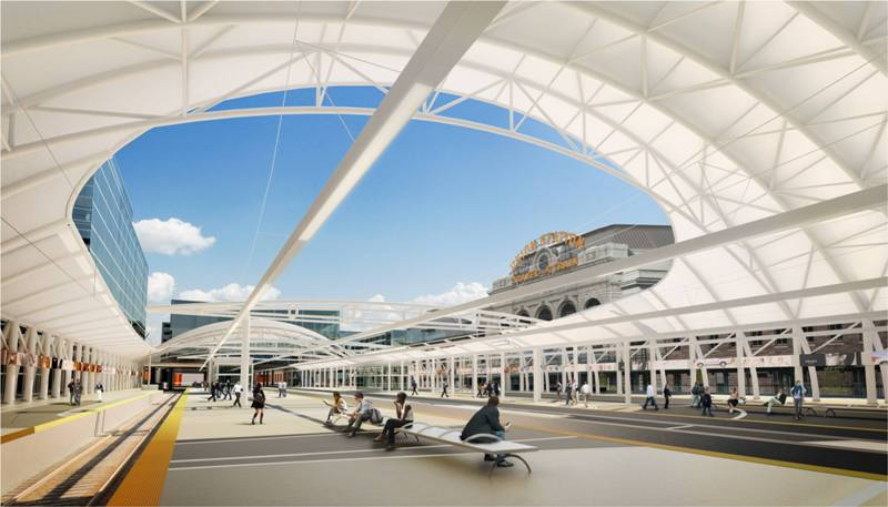 Gondola Resorts Announces Headquarters Move To Lower