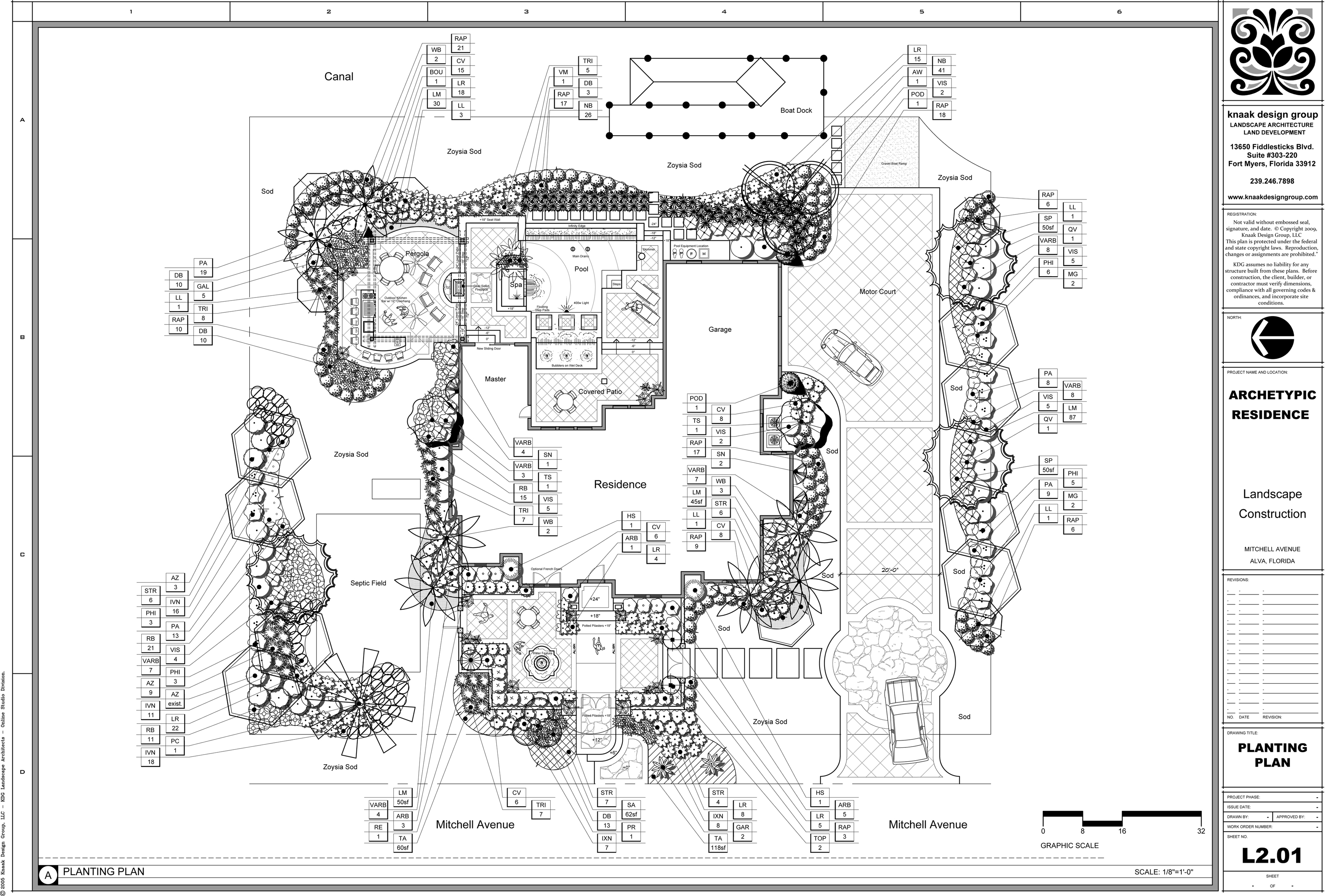 Local Landscape Architect Releases New Virtual Program ...