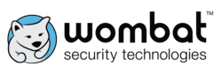 Wombat Security Technologies Logo