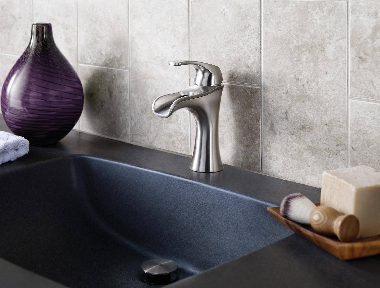 Pfister™ Introduces Three New Bath Faucet Designs