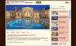 Visit our YouTube HD Real Estate Video Channel youtube.com/themoengroup